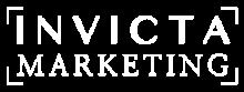 Invicta Marketing Agency